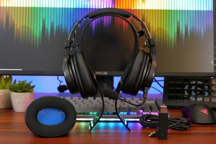 Leading Gaming Headset Reviews