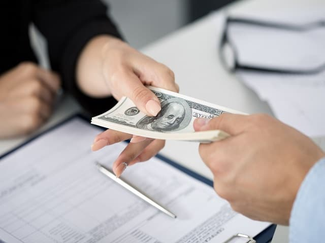 Public Finance Management
