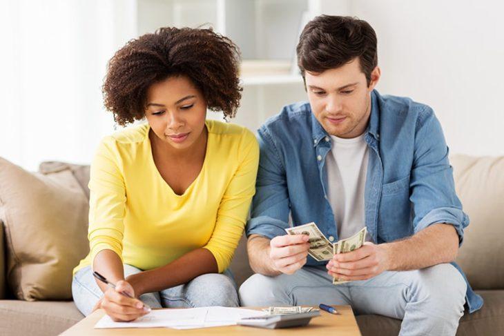 Find a Credit Repair Agency
